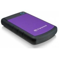 "Жесткий диск Transcend USB 3.0 2Tb TS2TSJ25A3K 2.5"" черный. Интернет-магазин Vseinet.ru Пенза"