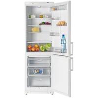 Холодильник ATLANT ХМ-4021-000, белый. Интернет-магазин Vseinet.ru Пенза