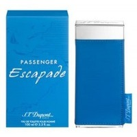 DUPONT PASSENGER ESCAPADE men 30ml edt. Интернет-магазин Vseinet.ru Пенза