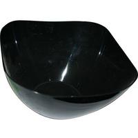 Салатник Berossi Рондо ИК 043, 0 см. Интернет-магазин Vseinet.ru Пенза