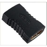 Переходник PERFEO A7002 HDMI A розетка - HDMI A розетка. Интернет-магазин Vseinet.ru Пенза