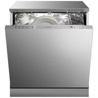 Посудомоечная машина Maunfeld MAUNFELD MLP-12 i встраиваемая полностью. Интернет-магазин Vseinet.ru Пенза