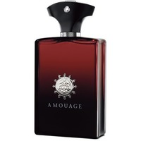 AMOUAGE LYRIC men 100ml edp. Интернет-магазин Vseinet.ru Пенза
