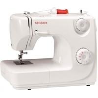 Швейная машина SINGER 8280. Интернет-магазин Vseinet.ru Пенза