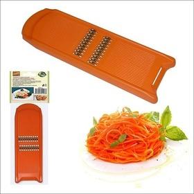 Терка для кор.морк. МТ76-11 (МультиДом)