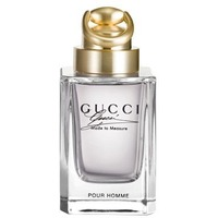 GUCCI MADE TO MEASURE men 5ml edt. Интернет-магазин Vseinet.ru Пенза