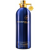 MONTALE AOUD BLACK men 50ml edp. Интернет-магазин Vseinet.ru Пенза