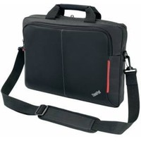 "Сумка для ноутбука 15.6"" Lenovo ThinkPad Essential Topload Case. Интернет-магазин Vseinet.ru Пенза"