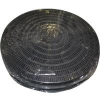 Комплект фильтров угольных 2 шт. кассетный D211 Ф-03 к Даволайн. Интернет-магазин Vseinet.ru Пенза