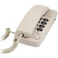 телефон Ritmix RT-100 ivory. Интернет-магазин Vseinet.ru Пенза