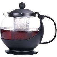 Чайник заварочный Irit KTZ-125-003. Интернет-магазин Vseinet.ru Пенза