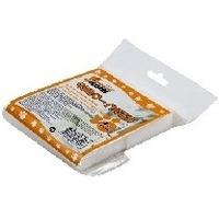 Чудо-губка XL МSp-02 2 шт в наборе (310280). Интернет-магазин Vseinet.ru Пенза