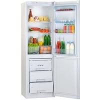 Холодильник Pozis RK-149 A. Интернет-магазин Vseinet.ru Пенза