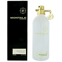 MONTALE MUKHALAT lady 50ml edp. Интернет-магазин Vseinet.ru Пенза