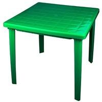 Превью категории Пластиковая мебель