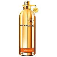 MONTALE AOUD MELODY lady 100ml edp. Интернет-магазин Vseinet.ru Пенза