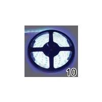 ECOLA P5LB05ESB 4,8W/m 12V IP65 8mm синяя светодиодная лента на катушке 5м.. Интернет-магазин Vseinet.ru Пенза