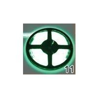 ECOLA P5LG05ESB 4,8W/m 12V IP65 8mm зеленая светодиодная лента на катушке 5м.. Интернет-магазин Vseinet.ru Пенза