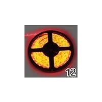 ECOLA P5LR05ESB 4,8W/m 12V IP65 8mm красная светодиодная лента на катушке 5м.. Интернет-магазин Vseinet.ru Пенза