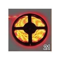 ECOLA P5LR07ESB 7,2W/m 12V IP65 10mm красная светодиодная лента на катушке 5м.. Интернет-магазин Vseinet.ru Пенза