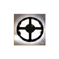 ECOLA P5LW05ESB 4,8W/m 12V IP65 8mm 2800K светодиодная лента на катушке 5м.. Интернет-магазин Vseinet.ru Пенза