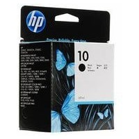 Картридж HP C4844AE DJ 2000c/2500c/2200/2250, DJ 500/ps,800/ps ,Black (69ml). Интернет-магазин Vseinet.ru Пенза