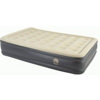 Надувной матрац Relax High Raised air Bed Queen JL027278NG. Интернет-магазин Vseinet.ru Пенза