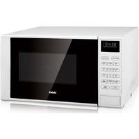 Микроволновая печь BBK 20MWG-735S/W белый. Интернет-магазин Vseinet.ru Пенза