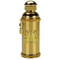 ALEXANDRE J GOLDEN OUD unisex 100ml edp. Интернет-магазин Vseinet.ru Пенза