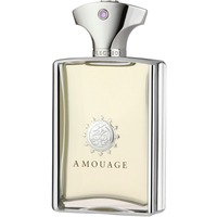 AMOUAGE REFLECTION men 100ml edp. Интернет-магазин Vseinet.ru Пенза