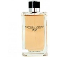 DAVIDOFF SILVER SHADOW men mini 7.5ml edt. Интернет-магазин Vseinet.ru Пенза