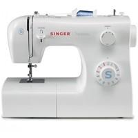 Швейная машина SINGER 2259. Интернет-магазин Vseinet.ru Пенза