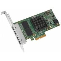 Адаптер IBM Intel x520 Dual Port 10GbE SFP+ Adapter for IBM System x (49Y7960). Интернет-магазин Vseinet.ru Пенза