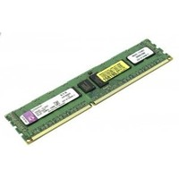 Память DDR3 8Gb 1333MHz Kingston (KVR13R9D8/8) ECC RTL Reg. Интернет-магазин Vseinet.ru Пенза