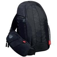 Рюкзак CANON Custom Gadget Bag 300EG. Интернет-магазин Vseinet.ru Пенза