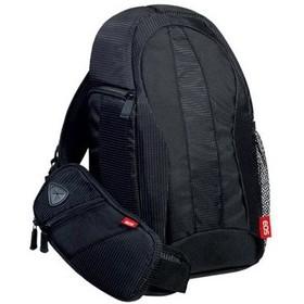 Рюкзак CANON Custom Gadget Bag 300EG