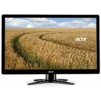 "Монитор Acer 23.8"" G246HYLbid Black IPS LED 6ms 16:9 DVI HDMI 100M:1 250cd. Интернет-магазин Vseinet.ru Пенза"