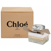 CHLOE CHLOE lady test 75ml edp. Интернет-магазин Vseinet.ru Пенза