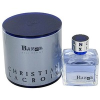 LACROIX BAZAR men 50ml edt. Интернет-магазин Vseinet.ru Пенза