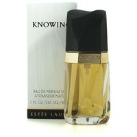 KNOWING lady 75ml. Интернет-магазин Vseinet.ru Пенза