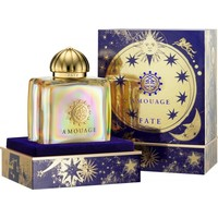 AMOUAGE FATE lady 50ml edp. Интернет-магазин Vseinet.ru Пенза