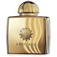 AMOUAGE GOLD lady 50 edp. Интернет-магазин Vseinet.ru Пенза
