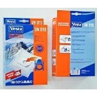 VESTA FILTER UN 01S синтетика комл. 4шт.+2 фильтра (10). Интернет-магазин Vseinet.ru Пенза