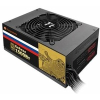 Блок питания Thermaltake W0430RE BAIKAL 80+ gold, 1500 Вт. Интернет-магазин Vseinet.ru Пенза