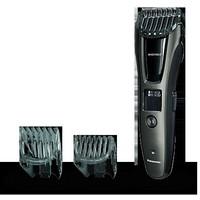Машинка для стрижки Panasonic ER-GB60-K520 , черная. Интернет-магазин Vseinet.ru Пенза