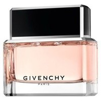 GIVENCHY DAHLIA NOIR lady 30ml edP. Интернет-магазин Vseinet.ru Пенза