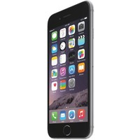 Смартфон Apple iPhone 6 Plus, 16 Гб, 3G/LTE. Интернет-магазин Vseinet.ru Пенза