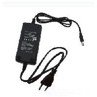 ECOLA B0L036ESB 36W 220V-12V адаптер питания для светодиодной ленты. Интернет-магазин Vseinet.ru Пенза