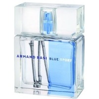 ARMAND BASI IN BLUE SPORT men TEST 50ml edt NEW. Интернет-магазин Vseinet.ru Пенза
