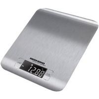 Весы кухонные Redmond RS-M723, серебристые. Интернет-магазин Vseinet.ru Пенза